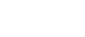 Inkings, Inc.