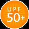 upf-50